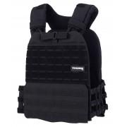 THORN+fit Tactical Weight Vest 20lb - Väst - Svart