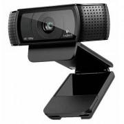 Logitech Kamera LOGITECH C920 960-001055