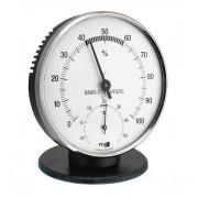 Термометър-хигрометър 45.2032