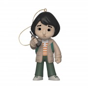 Funko Ornaments Stranger Things Mike Ornaments