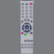 Toshiba RMD602