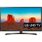 LG 49UK6400PLF LED TV