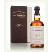 Balvenie 30 Year Old 2014 Release 70cl, 47.30%