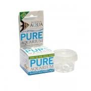 Pure Evolution Aqua PURE Aquarium - czysta woda i bakterie 6szt.