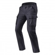 REV'IT PANTALON CARGO SF-REV'IT