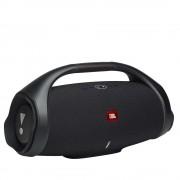 JBL Boombox 2 - bežični zvučnik