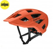 Smith Helma Smith Venture Mips matte red rock