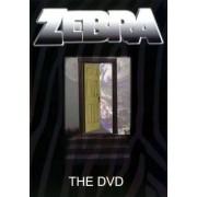 Zebra - The DVD (0606041290723) (1 DVD)