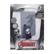 "Abtibilduri pentru gadgeturi ""Marvel"""