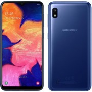"Mobitel Smartphone Samsung Galaxy A10 A105F, 6.2"", 2GB, 32GB, Android 9.0, plavi"