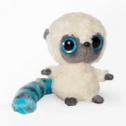 Mjukisdjur Yoohoo blå, 22 cm