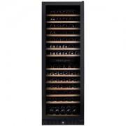 Hladnjak za vino Dunavox DX-166.428DBK DX-166.428DBK