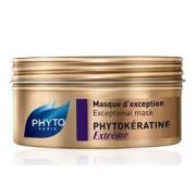 Ales groupe italia spa Phytokeratine Extreme Maschera