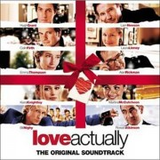 Love Actually - Soundtrack CD