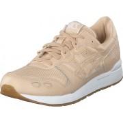 Asics Gel-lyte Nude/nude, Skor, Sneakers & Sportskor, Sneakers, Beige, Dam, 39