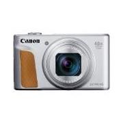 Canon PowerShot SX740 HS 2956C002AA