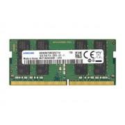 Модуль памяти Samsung DDR4 SO-DIMM 2666MHz PC-21300 CL19 - 16Gb M471A2K43CB1-CTD