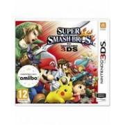 Joc Super Smash Bros Pentru Nintendo 3ds