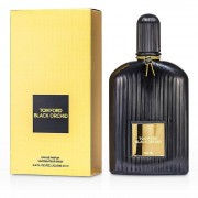 Tom Ford Black Orchid Eau De Parfum Spray 100ml / 3.4 oz