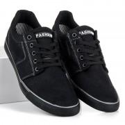 Férfi tornacipő 38631