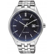 Ceas barbatesc Citizen BM7251-53L Sport 41mm 10ATM
