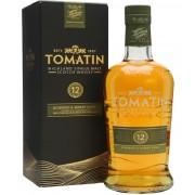 TOMATIN 12 ANI 0.7L