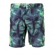 Brunotti Gil Men Shorts