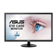 Asus Monitor 24 VP247HAE
