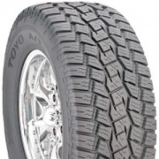 Anvelope Toyo OPEN COUNTRY A/T+ 255/65 R17 110H