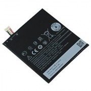 Li Ion Polymer Replacement Battery BOPJX100 for HTC ONE E9 2800mAh 3.8V