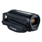 Canon VIXIA HF R82 Camcorder (Black)