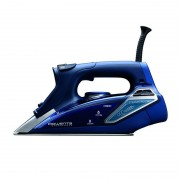 Rowenta Steam Force 50 Plancha de Vapor 3100W