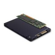 Micron Enterprise SSD 5200 PRO 3TB SATA 2.5' TCG Enabled 5 Year Warranty