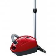 Прахосмукачка Bosch PureAir GL-30 - BGL3A132