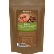 Caleido Arabica és Ganoderma kávé, 100 g