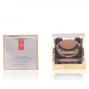 FLAWLESS FINISH MAXIMUM COVERAGE CONCEALER #DEEP 1,5G