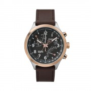 Ceas barbatesc Timex Intelligent Quartz TW2P73400
