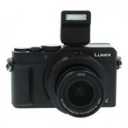 Panasonic Lumix DMC-LX100 Schwarz