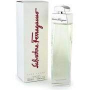Salvatore Ferragamo pour Femme női parfüm 30ml EDP