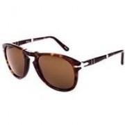 Persol Gafas de Sol Persol PO0714 Folding Polarized 24/57