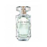 Elie Saab Le Parfum L'Eau Couture Eau De Toilette 90 Ml Spray - Tester