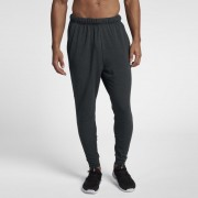 Pantalon de training Nike Dri-FIT pour Homme - Noir