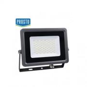 LED reflektor 50W LRF020EW-50/BK