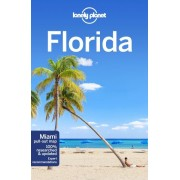 Reisgids Florida | Lonely Planet