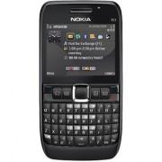 Nokia E63 /Good Condition/Certified Pre Owned(6 Month WarrantyBazaar Warranty)