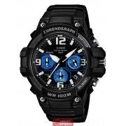 Ceas Casio MCW-100H-1A2