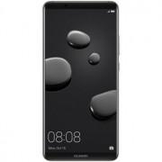 Huawei Mate 10 Pro Grå - Dual SIM