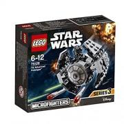 Lego Tie Advanced Prototype, Multi Color