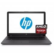 Notebook HP 15-bs046la i3, RAM 8GB, 1TB HDD, Radeon 520 (2GB), Windows 10