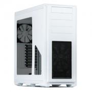 Carcasa Phanteks Enthoo Pro Window White